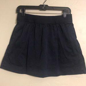 J Crew skirt 2 (#314)